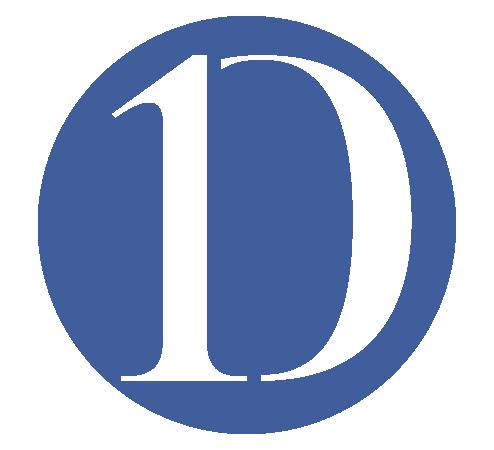 imagotipo D-01