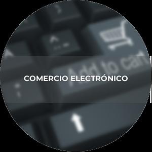 comercioelectronico