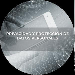 privacidaddedatos